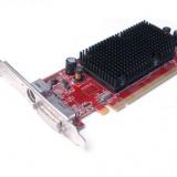 Видео карта ATI Radeon HD 2400 PRO  256 MB DDR2 PCI-E