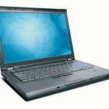 _Нотбук Lenovo Thinkpad T420
