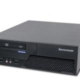 Компютър Lenovo ThinkCentre M58p