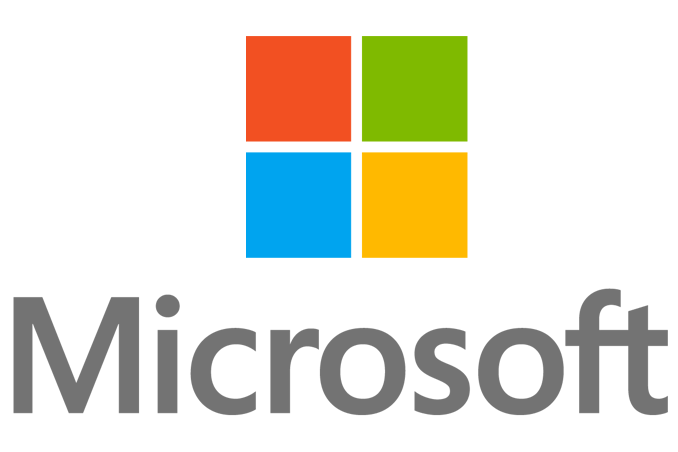 MSFT logo png 678x452